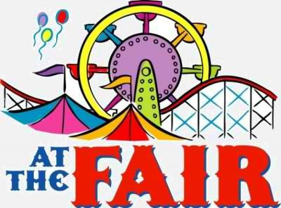 All Weekend Ride Pass - Spring Fair