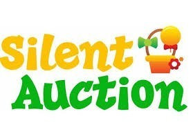 Class Baskets & Silent Auction - Spring Fair