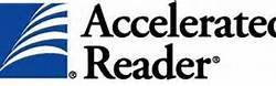 Accelerated Reader - Library