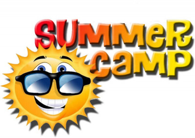 Things to Do - Summer Camps